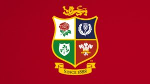 Three Irish players named in Lions team for opener